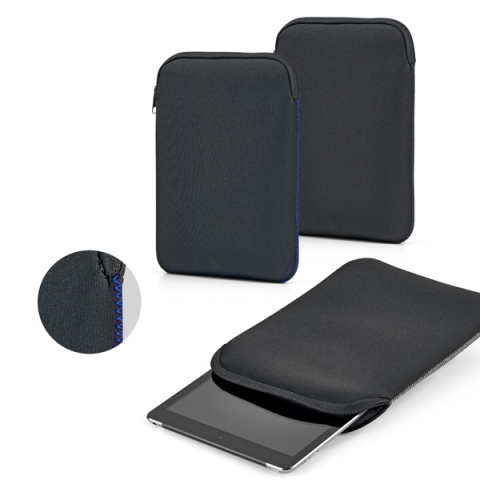 Capa para Tablet - Soft Shell