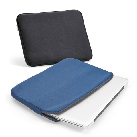 Capa para notebook - Soft shell